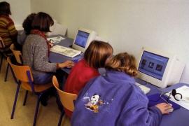 Plan cyberclasse SPW.