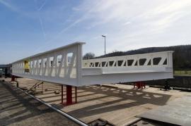 Pont de Liebin