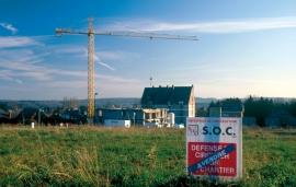 Construction - Urbanisme.