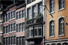 Vieux Namur.