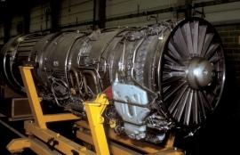 Techspace Aero (groupe Safran), est une société de développement technologiquequi produit des modules, des équipements et des bancs d?essais pour les moteurs aéronautiques et spatiaux.