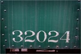 Chemin de Fer des 3 vallées. Un voyage dans le temps au travers d'une région bucolique, à bord d'un authentique train à vapeur.
