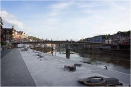 Chômage de la Meuse
