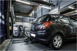 Suite à la réforme de l'Etat, le Service public de Wallonie (SPW) est désormais compétent pour le contrôle technique et l'homologation des véhicules acquis à l'étranger.