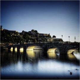 Pont de Jambes
