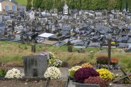 cimetière de Foqueux