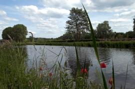 Canal Blaton-Ath
